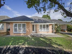 29 Errington Street, Plympton, SA 5038