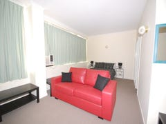 409/391 Wickham Terrace, Spring Hill, Qld 4000