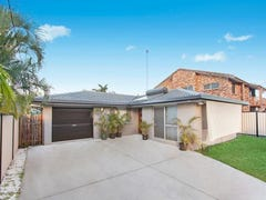 306 Ferry Road, Southport, Qld 4215