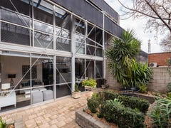 33 Gover Place, North Adelaide, SA 5006