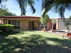 5 Catherine Court, Murrumba Downs, Qld 4503