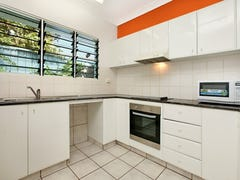 3/105 Old McMillian Rd, Coconut Grove, NT 0810