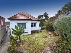 85 Prince Edward Street, Malabar, NSW 2036
