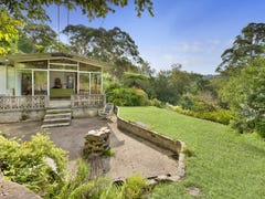54 Babbage Road, Roseville Chase, NSW 2069