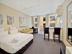 1116/480 Collins Street, Melbourne, Vic 3000