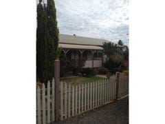 1 Lascala Avenue, Sellicks Beach, SA 5174
