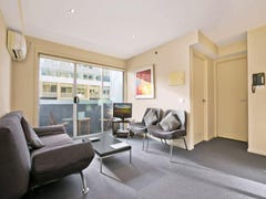 1502/325 Collins St, Melbourne, Vic 3000