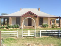 2700 Tubbul Rd, Young, NSW 2594