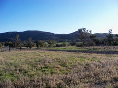 LOT 10  PINDARI GROVE, Wellington, NSW 2820