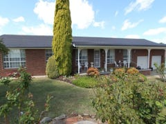 1 Bullock Place, Bathurst, NSW 2795