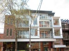 3/10 Stanley Street, Collingwood, Vic 3066