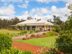 1846 Osmington Road, Osmington, WA 6285