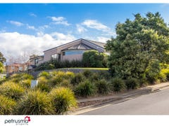 3 Malachi Drive, Kingston, Tas 7050