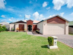 23 Wing Crescent, Mount Pleasant, Qld 4740