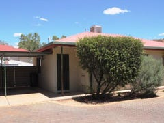 3/1 Clara Court, The Gap, NT 0870