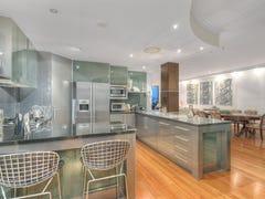 5/461 Adelaide Street, Brisbane City, Qld 4000