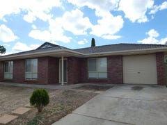 36 Exhibition Road, Modbury North, SA 5092