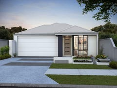 Lot 268 Ravensfield Road, Baldivis, WA 6171