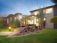 68-70 Whitcombes Road, Drysdale, Vic 3222