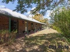 27 Westbourne Drive, Wights Mountain, Qld 4520