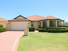 17 The Green, Canning Vale, WA 6155