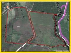 Lot 19 Dargin Rd, Maria Creeks, Qld 4855