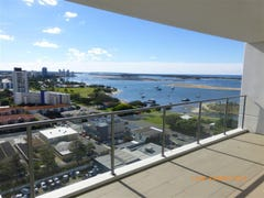 21501/82 Marine Parade, Southport, Qld 4215