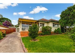 26 Coronation Road, Baulkham Hills, NSW 2153