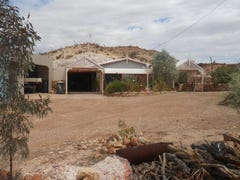 Lot 757 Underwood Crescent, Coober Pedy, SA 5723