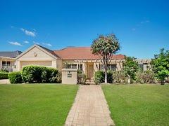 8 Governors Way, Macquarie Links, NSW 2565