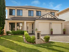 5 Avalon Crescent, Glenmore Park, NSW 2745