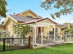 2 Davey Street, Jannali, NSW 2226