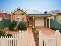 9 Charing Cross Place, Wyndham Vale, Vic 3024