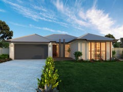 Lot 220 Oasis Estate, Kirkwood, Qld 4680