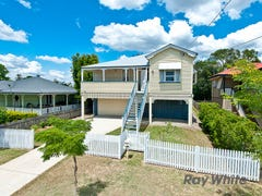 6 Meston Street, Mitchelton, Qld 4053