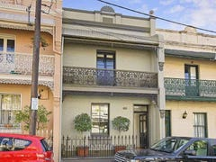 4 West Street, Paddington, NSW 2021