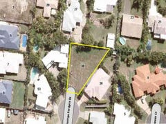38 George Fordyce Drive, Rural View, Qld 4740