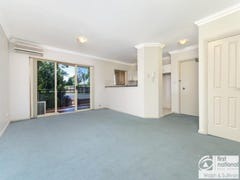76/298-312 Pennant Hills Road, Pennant Hills, NSW 2120