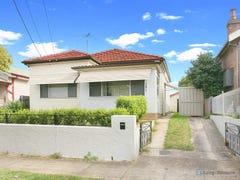 141 Park Road, Auburn, NSW 2144
