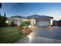 3 Blue Bell Court, Pakenham, Vic 3810