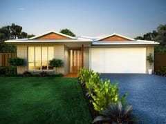 Lot 101 Creekview Drive, Kirkwood, Qld 4680