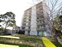 21/580 Newcastle St, West Perth, WA 6005