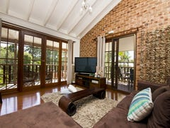 14 Matthew, Smiths Lake, NSW 2428