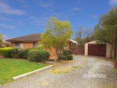 10 Apple Grove, Bayswater, Vic 3153