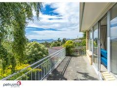 10 Coolabah Road, Sandy Bay, Tas 7005
