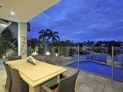 7/40 Cotlew Street East, Southport, Qld 4215