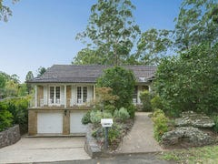 120 Braeside Street, Wahroonga, NSW 2076