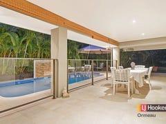 2 Limewood Crescent, Ormeau Hills, Qld 4208