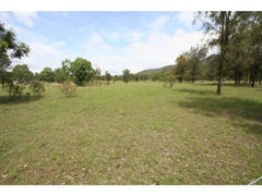 Lot 1 Noses Peak Road, Bulga, NSW 2330