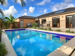 14 Country Club Drive, Safety Beach, Vic 3936
